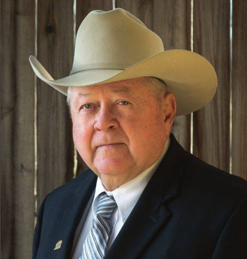 Jim Odle - Cowboy Church TV, Executive Producer